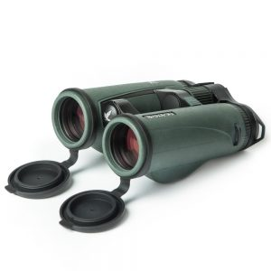 amarey Optik 10x42 EL Range Water Proof Roof Prism Binocular